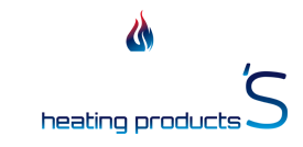 Peter'S Heating Products